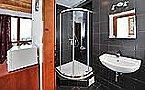 Appartamento Depandance Magnolia Apartment A Tatranská Lomnica Miniature 15