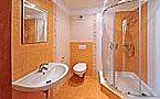 Appartamento Depandance Magnolia Apartment A Tatranská Lomnica Miniature 16