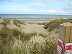 Appartement Holiday Suite for 5 people Bray Dunes Miniaturansicht 13