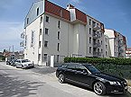 Appartement Holiday Suite for 5 people Bray Dunes Miniaturansicht 11