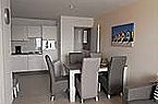 Appartement Holiday Suite for 5 people Bray Dunes Miniaturansicht 4