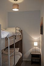 Appartement Holiday Suite for 5 people Bray Dunes Miniaturansicht 10