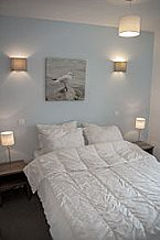 Appartement Holiday Suite for 5 people Bray Dunes Miniaturansicht 7