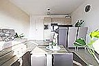 Appartamento Suite for 6 people Bray Dunes Miniature 6