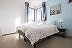 Appartamento Suite for 6 people Bray Dunes Miniature 14