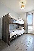 Appartamento Suite for 6 people Bray Dunes Miniature 11