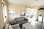 Apartment Holiday Suite for 4 people Oye Plage Thumbnail 32