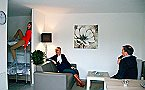 Apartment Holiday Suite for 4 people Oye Plage Thumbnail 31