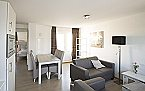Appartement Holiday Suite for 6 people Oye Plage Miniaturansicht 8