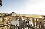 Appartement Holiday Suite for 6 people Oye Plage Miniaturansicht 16