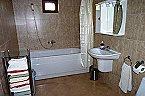 Villa Sunflower Villa Tutrakantsi Thumbnail 16