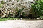 Villa Sunflower Villa Tutrakantsi Thumbnail 20