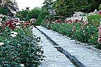 Villa Sunflower Villa Tutrakantsi Miniature 20