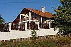 Villa Sunflower Villa Tutrakantsi Thumbnail 2
