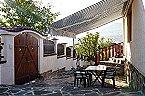 Villa Sunflower Villa Tutrakantsi Thumbnail 3