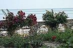Villa Sunflower Villa Tutrakantsi Thumbnail 8