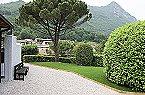 Apartment Apartment- COMFORT Pieve Vecchia Thumbnail 15