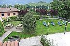 Appartement Apartment- COMFORT Pieve Vecchia Thumbnail 20