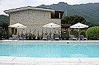 Appartement Apartment- COMFORT Pieve Vecchia Thumbnail 13