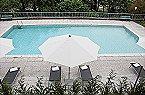 Appartement Apartment- COMFORT Pieve Vecchia Thumbnail 14