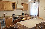 Appartement Apartment- COMFORT Pieve Vecchia Thumbnail 4