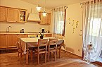 Appartement Apartment- COMFORT Pieve Vecchia Thumbnail 5
