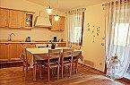 Apartment Apartment- COMFORT Pieve Vecchia Thumbnail 5