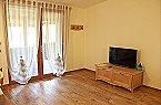 Appartement Apartment- COMFORT Pieve Vecchia Thumbnail 6
