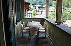 Appartement Apartment- COMFORT Pieve Vecchia Thumbnail 18