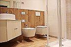Appartement Apartment- COMFORT Pieve Vecchia Thumbnail 10
