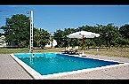 Chalet Holiday home- ERSZ Kunszállás Thumbnail 5