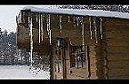 Chalet Holiday home- NAGY Kunszállás Miniature 22
