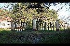 Chalet Holiday home- NAGY Kunszállás Miniature 11