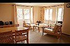 Chalet Holiday home- NAGY Kunszállás Miniature 3