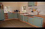 Chalet Holiday home- NAGY Kunszállás Miniature 4