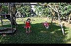 Chalet Holiday home- ERNA Kunszállás Miniature 12