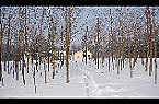 Chalet Holiday home- ERNA Kunszállás Miniature 16
