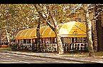 Chalet Holiday home- ERNA Kunszállás Miniature 19