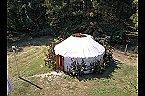 Chalet Holiday home- ERNA Kunszállás Miniature 20