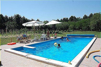 Vakantiehuizen, ERNA, BN949970