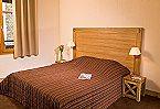 Appartement St. Lary Soulan 2p4p Saint Lary Soulan Miniaturansicht 3