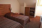 Appartement St. Lary Soulan 2p4p Saint Lary Soulan Miniaturansicht 6