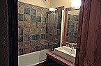 Appartement St. Lary Soulan 2p4p Saint Lary Soulan Thumbnail 1
