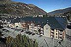 Appartement St. Lary Soulan 2p4p Saint Lary Soulan Thumbnail 10