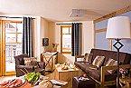 Appartement St. Lary Soulan 2p4p Saint Lary Soulan Miniaturansicht 5