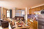 Appartement St. Lary Soulan 3p6p Saint Lary Soulan Thumbnail 11