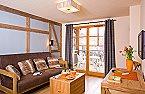 Appartement St. Lary Soulan 3p6p Saint Lary Soulan Thumbnail 12