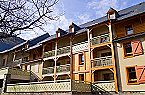 Appartement St. Lary Soulan 4p10p Saint Lary Soulan Thumbnail 1