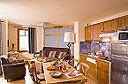 Appartement St. Lary Soulan 4p10p Saint Lary Soulan Thumbnail 13