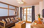 Appartement St. Lary Soulan 4p10p Saint Lary Soulan Thumbnail 17